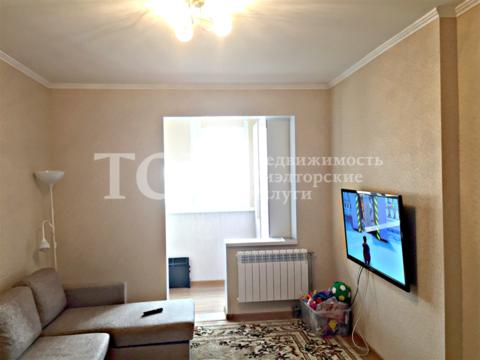 1-комн. квартира, Мытищи, ул Стрелковая, 6 - Фото 1