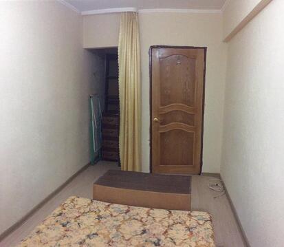 Сдается уютная 3х к.квартира - Фото 3