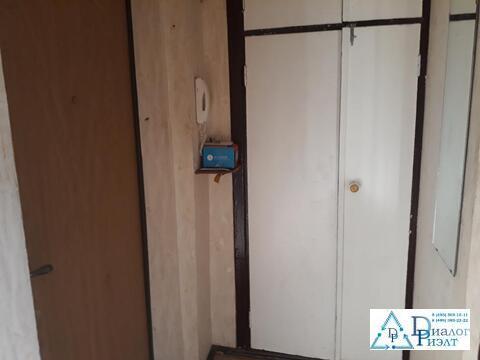 1-комнатная квартира в Дзержинском - Фото 5