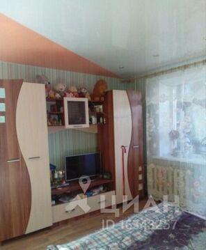 Продажа квартиры, Березники, Ул. Юбилейная - Фото 1