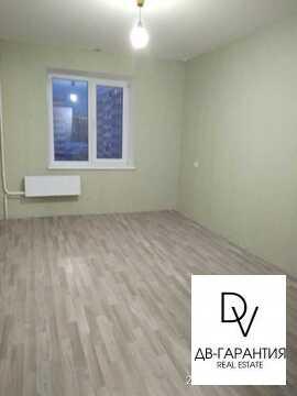 Продажа квартиры, Комсомольск-на-Амуре, Улица Ленина - Фото 4