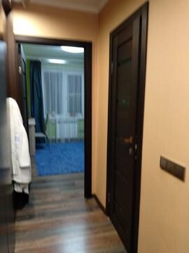 Продажа 2х комнатной квартиры в п. Стремилово - Фото 4