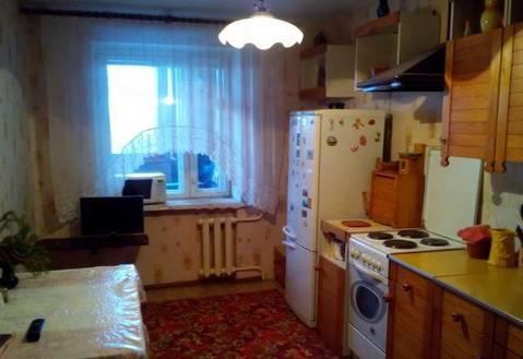 2-к квартира в Бутырках в хорошем жилом состоянии - Фото 1