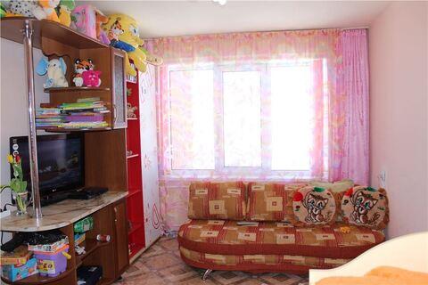 Продажа квартиры, Фокино, Ул. Белашева - Фото 3