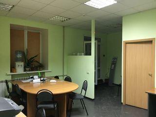 Продажа офиса, Иваново, Проспект Шереметевский - Фото 2