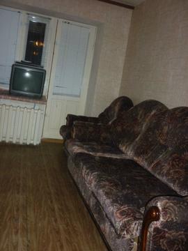 Квартира по суткам и часам - Фото 5