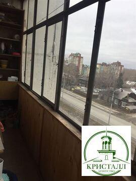 Продажа квартиры, Томск, Ул. Киевская - Фото 4