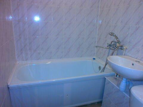 1-комнатная квартира 31 кв.м. 5/5 пан на Короленко, д.57 - Фото 4