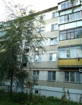 Квартира, ул. Куйбышева, д.71 - Фото 1