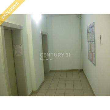 2-шка сп Крауля 44, 11 этаж - Фото 5