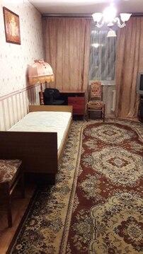 3-к квартира на Ленинского Комсосмола в хорошем состоянии - Фото 4