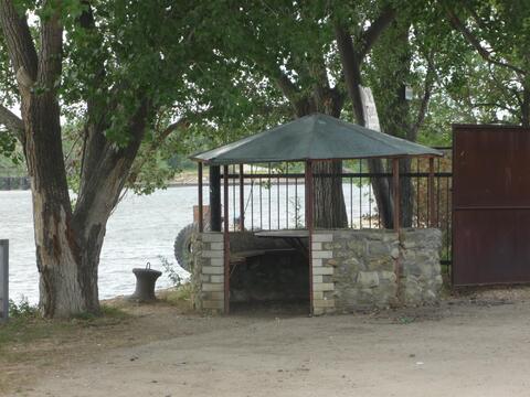 Продаю речной причал в г. Дубовка - Фото 3