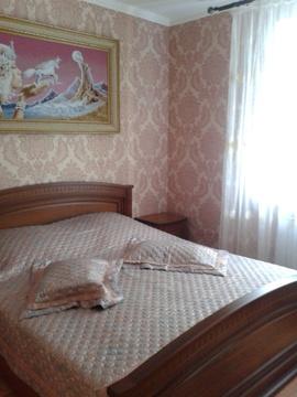 Сдача 2-х комнатной квартиры - Фото 3