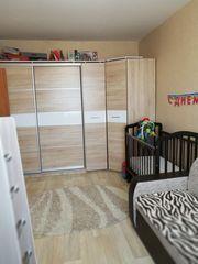 Продажа квартиры, Нягань, 4 - Фото 2