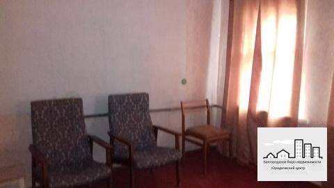 Продажа жилого дома 48 кв.м.( общая долевая собственность) в городе Бе - Фото 4