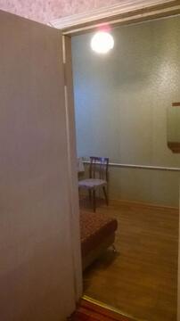 Две смежные комнаты в домах 8 Марта, идеально для сдачи в аренду! - Фото 3