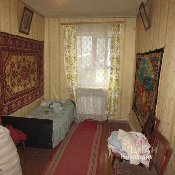 Продажа комнаты, Белая Калитва, Белокалитвинский район, Улица Льва . - Фото 1
