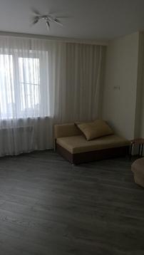 2к квартира в Каскаде за матросом с гранатой - Фото 4