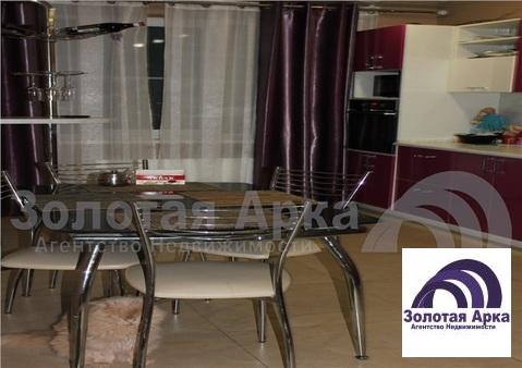 Продажа комнаты, Краснодар, Ул. Черкасская - Фото 1