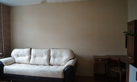Продаётся 2-х комнатная квартира улучшенной планировки на . - Фото 1