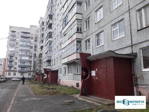 Продажа квартиры, Новодвинск, Ул. Южная - Фото 5