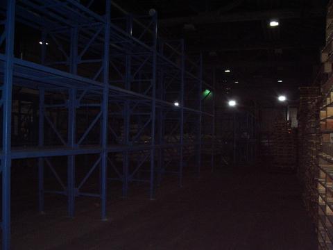 Сдаётся складское помещение 3600 м2 - Фото 5