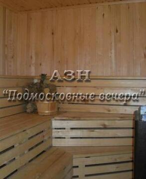 Осташковское ш. 20 км от МКАД, Никульское, Коттедж 360 кв. м - Фото 4