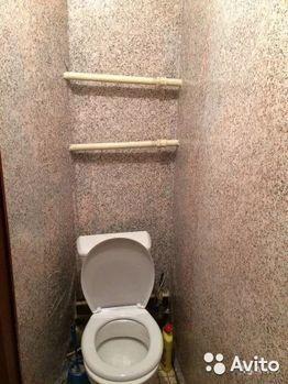 Продажа комнаты, Клин, Клинский район, Ул. Ленина - Фото 2