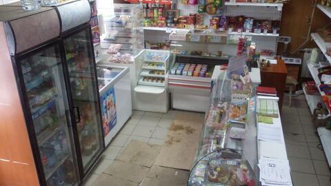 Продажа торгового помещения, Саратов, Ул. Мясницкая - Фото 2