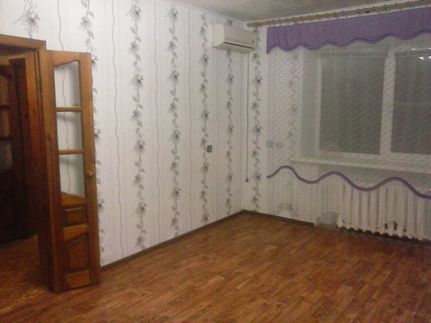 Продажа квартиры, Астрахань, Набережная реки воложки 95а - Фото 3