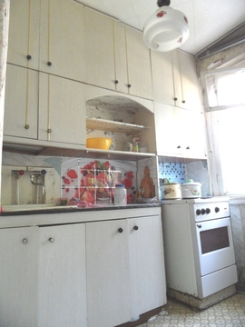 Продам комнату ул.Гоголя 190 метро Березовая Роща - Фото 5