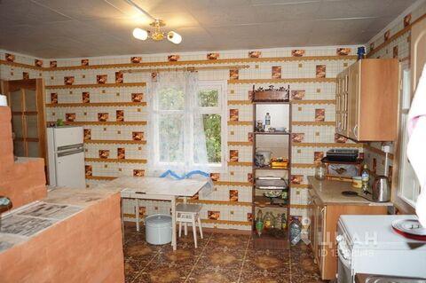 Продажа дома, Архангельск, Маймаксанское ш. - Фото 2