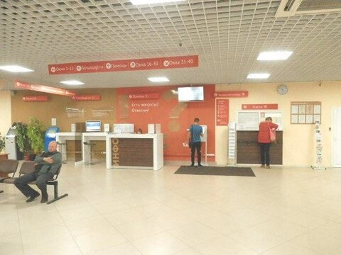 Продажа торгового помещения, Челябинск, Челябинск - Фото 5