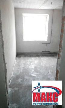 Объявление №51221519: Квартира 1 комн. Томск, Нефтяная, 15,