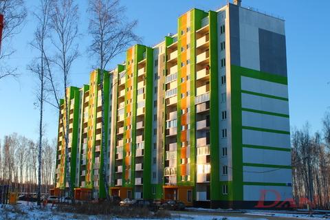 Квартира, ул. Ленина, д.25 - Фото 1