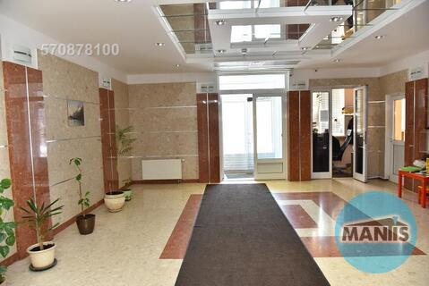 Продается уникальная видовая квартира, с высококачественной отделкой, - Фото 5