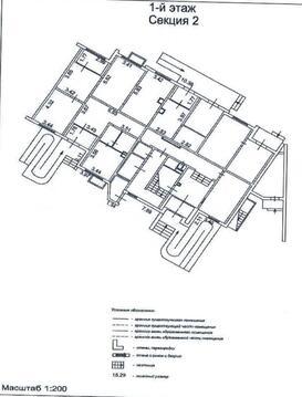 Продажа помещения свободного назначения 135.6 м2 - Фото 2
