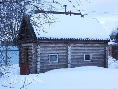 Продажа участка, Киевский, Киевский г. п. - Фото 5