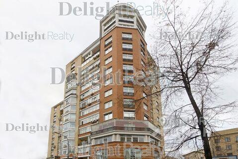 Продажа квартиры, м. Марксистская, Ул. Таганская - Фото 1