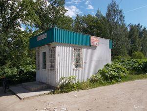 Продажа псн, Псков, 107 - Фото 1