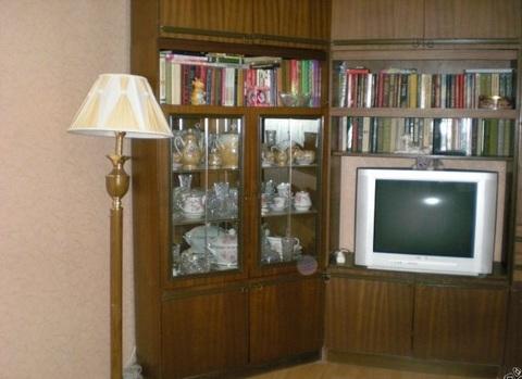 Улица 30 лет Октября 6; 2-комнатная квартира стоимостью 20000 в . - Фото 4