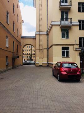 Продается 3х к.кв. 72 кв.м. по адресу наб. канала Грибоедова, д. 160 - Фото 3