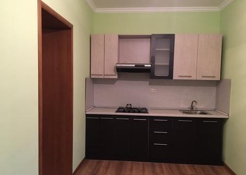 Сдается в аренду квартира г.Махачкала, ул. Хушетская - Фото 5