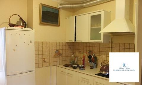 Продается квартира Краснодарский край, г Сочи, село Харцыз Первый, ул . - Фото 1