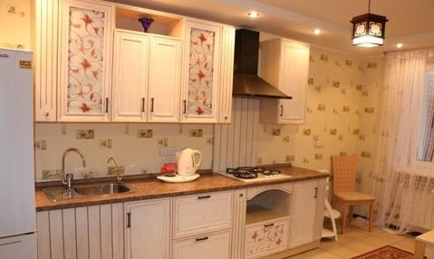 Продается 2-х комнатная квартира на ул.4-ый Чернышевский проезд, д.3а - Фото 3