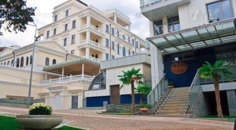 Продажа квартиры, Алушта, Ул. Парковая - Фото 1