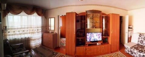 Квартира Вашей мечты в пгт Звездный - Фото 1