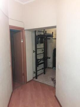 Продажа квартиры, м. Китай-Город, Певческий пер. - Фото 2