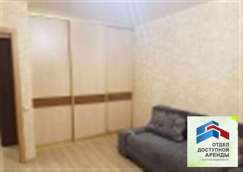 Аренда квартиры, Новосибирск, м. Площадь Маркса, Ул. Троллейная - Фото 3