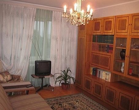 2-комнатная квартира на ул.Адмирала Васюнина - Фото 2